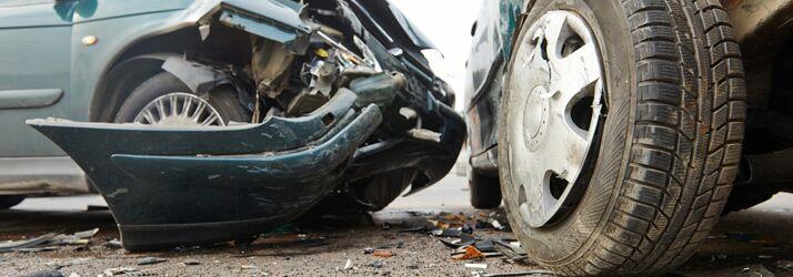 Auto Injury Relief in Gaithersburg MD