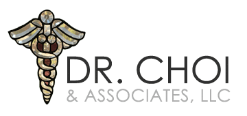 Chiropractic Oxon Hill MD Lake Forest Clinics