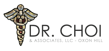 Chiropractic Oxon Hill MD Lake Forest Clinic: Andrew Choi, DC